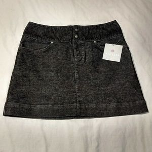 NWT Athleta Skirt